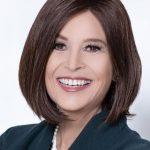 On-purpose presenter Mary Maloney