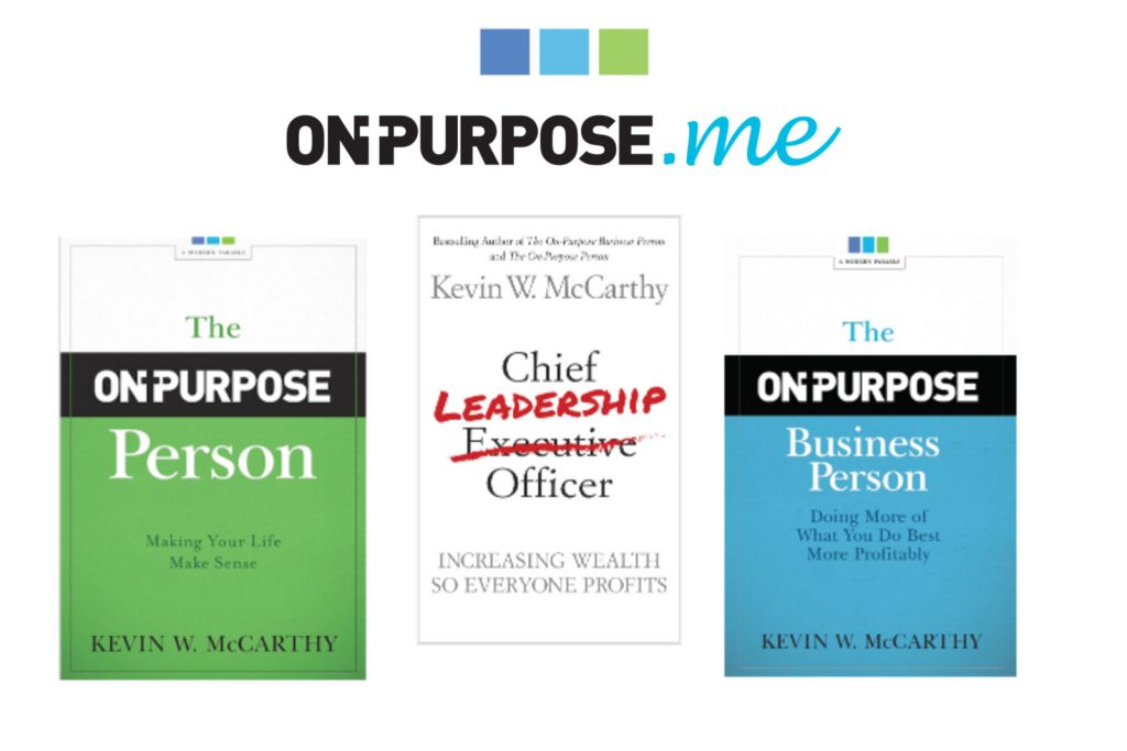 On-Purpose products