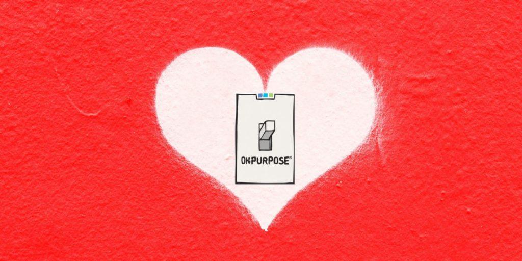 on-purpose heart lightswitch